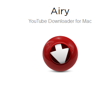 Try the best Airy YouTube Downloader both for Mac and Windows