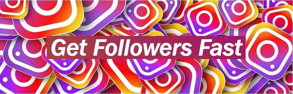 Get Instagram followers fast second image for article 4593093093093