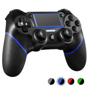 PS4 Controller ORDA Wireless Gamepad