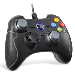 EasySMX PC Game Controller Joystick