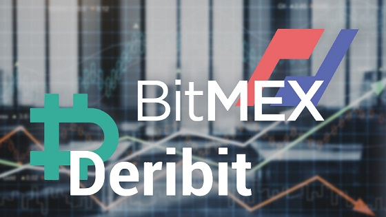 Deribit_or_BitMEX