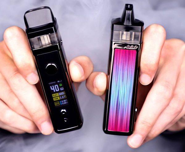 Best mini electric cigarette