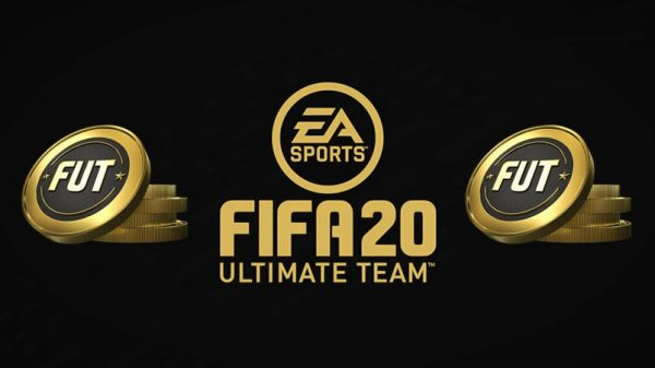 Can you still buy FIFA coins?