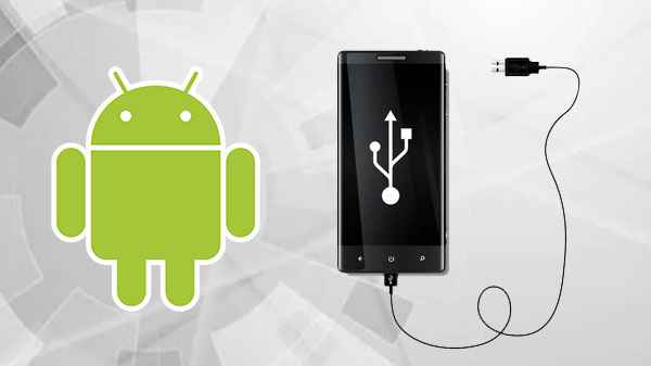 Simple Tricks to Resolve USB OTG Problem