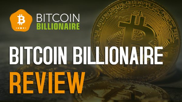 Bitcoin Billionaire Review