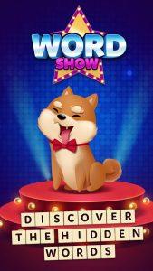WordShow