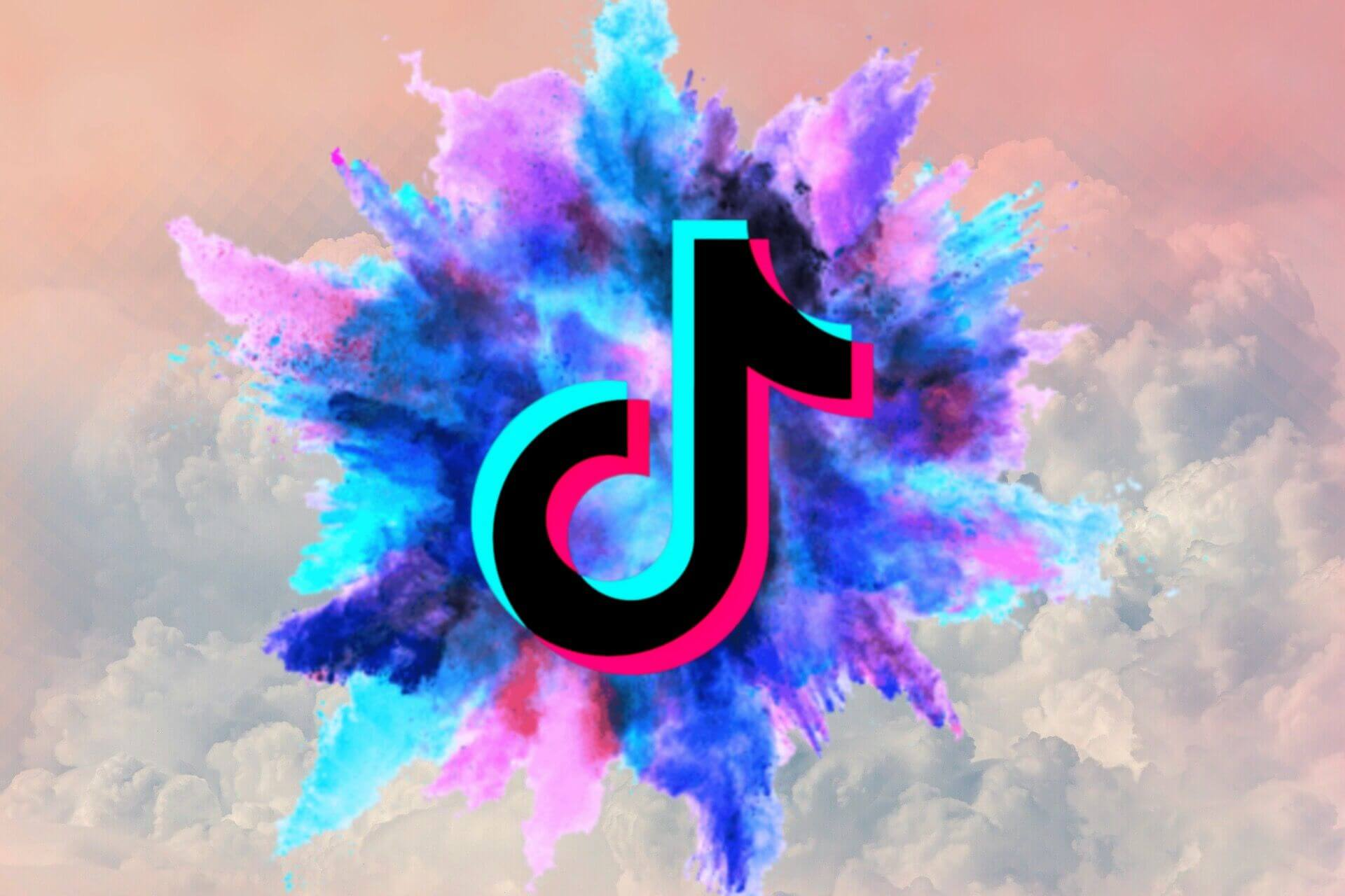 How To Change Tiktok Profile Picture Techinweb This list contains the top 50 accounts with the largest number of followers on the social media platform tiktok, which was previously merged with musical.ly. how to change tiktok profile picture
