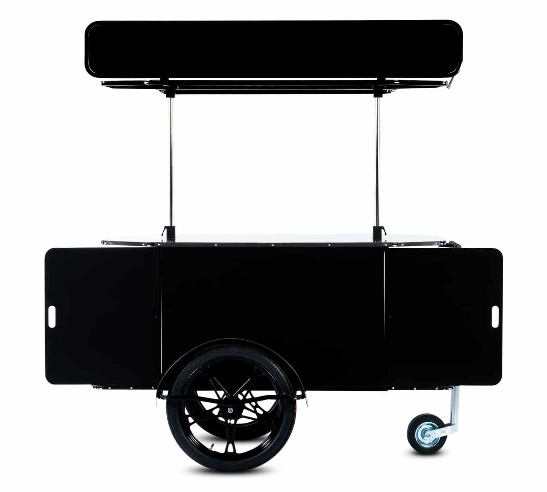 7 Best Vending Cart Businesses in 2020