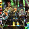 Best Rhythm Video Games