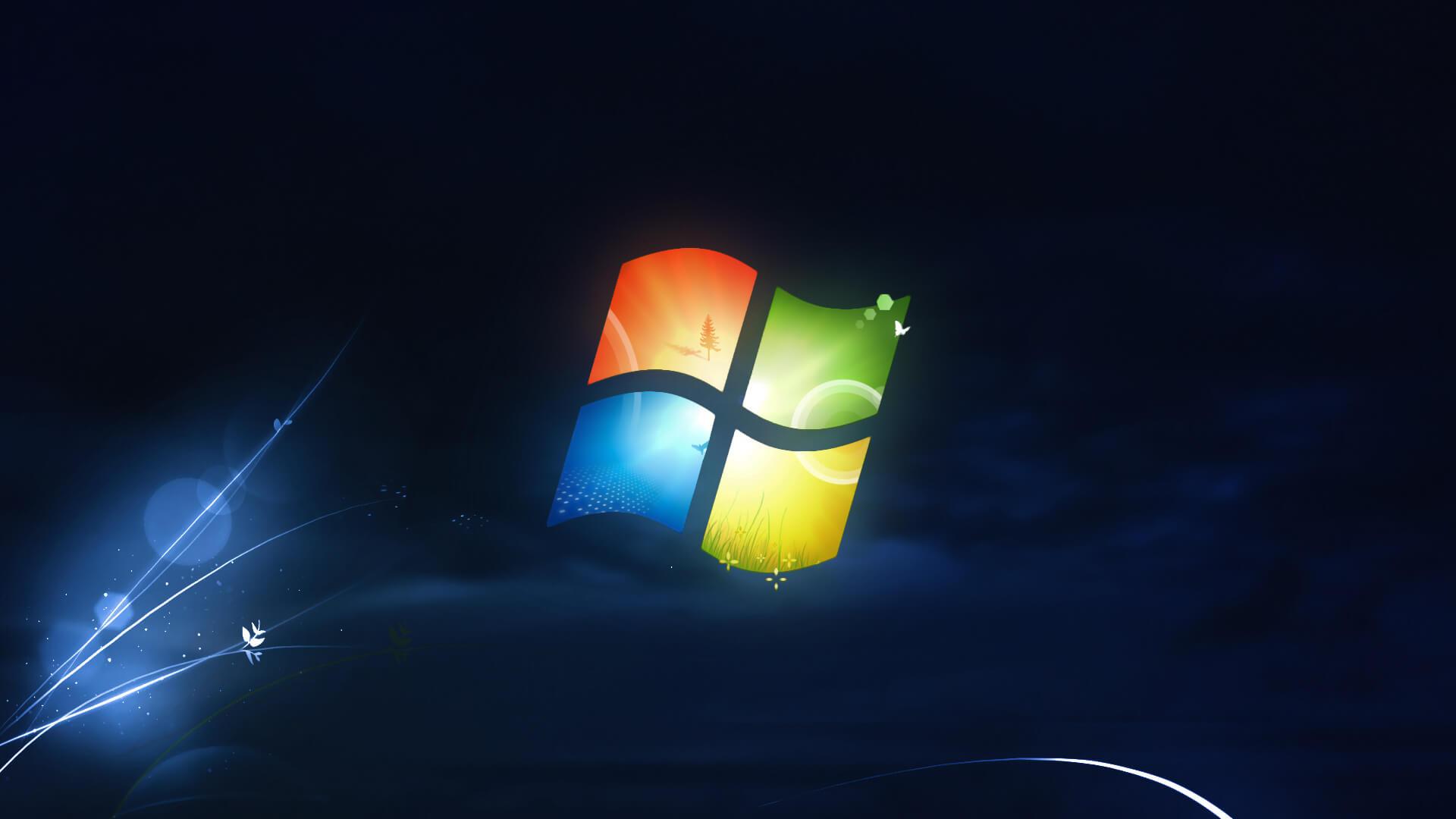Microsoft accounts