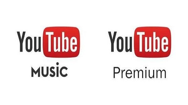 youtube music vs youtube premium