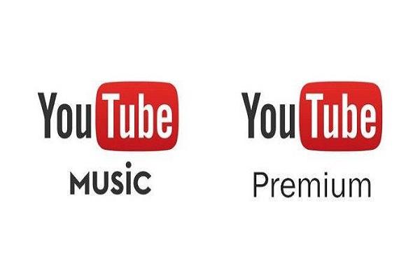 youtube music vs youtube premium