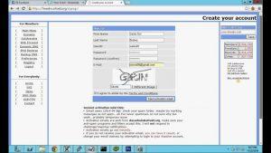 dynamic DNS Service Provider