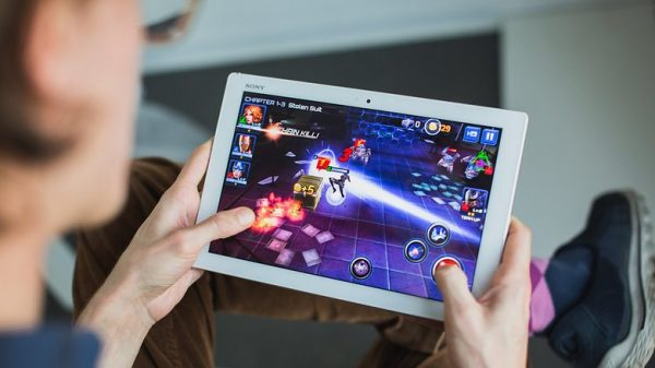 Offline Games For Android Users