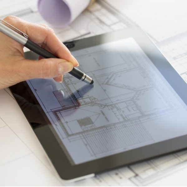 Stylus Pen For iPad and Android