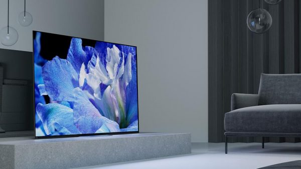 Ultimate TV Buying Guide