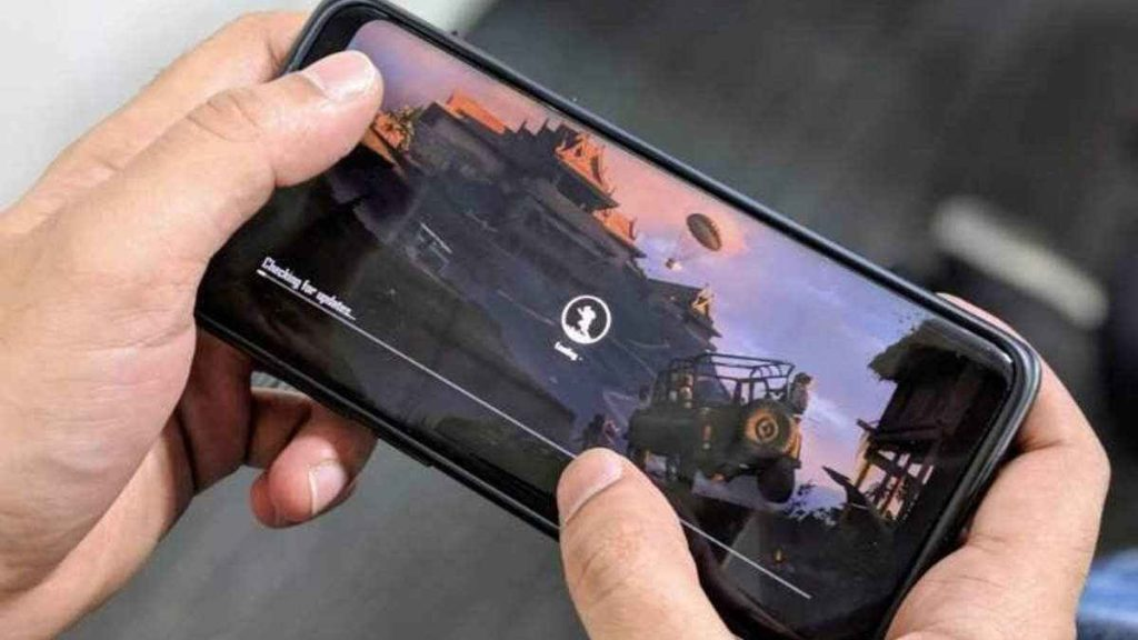 Mobile Gaming Performance
