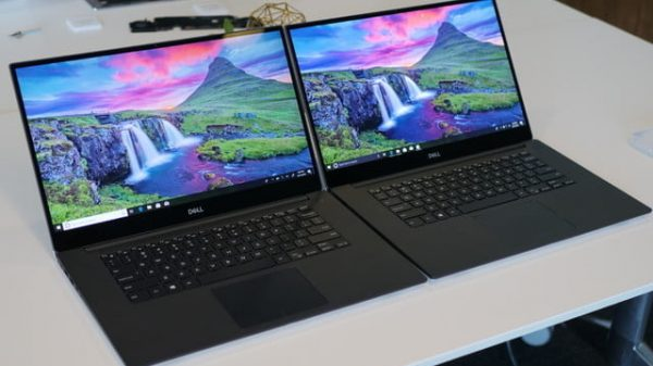 4K Laptops PC