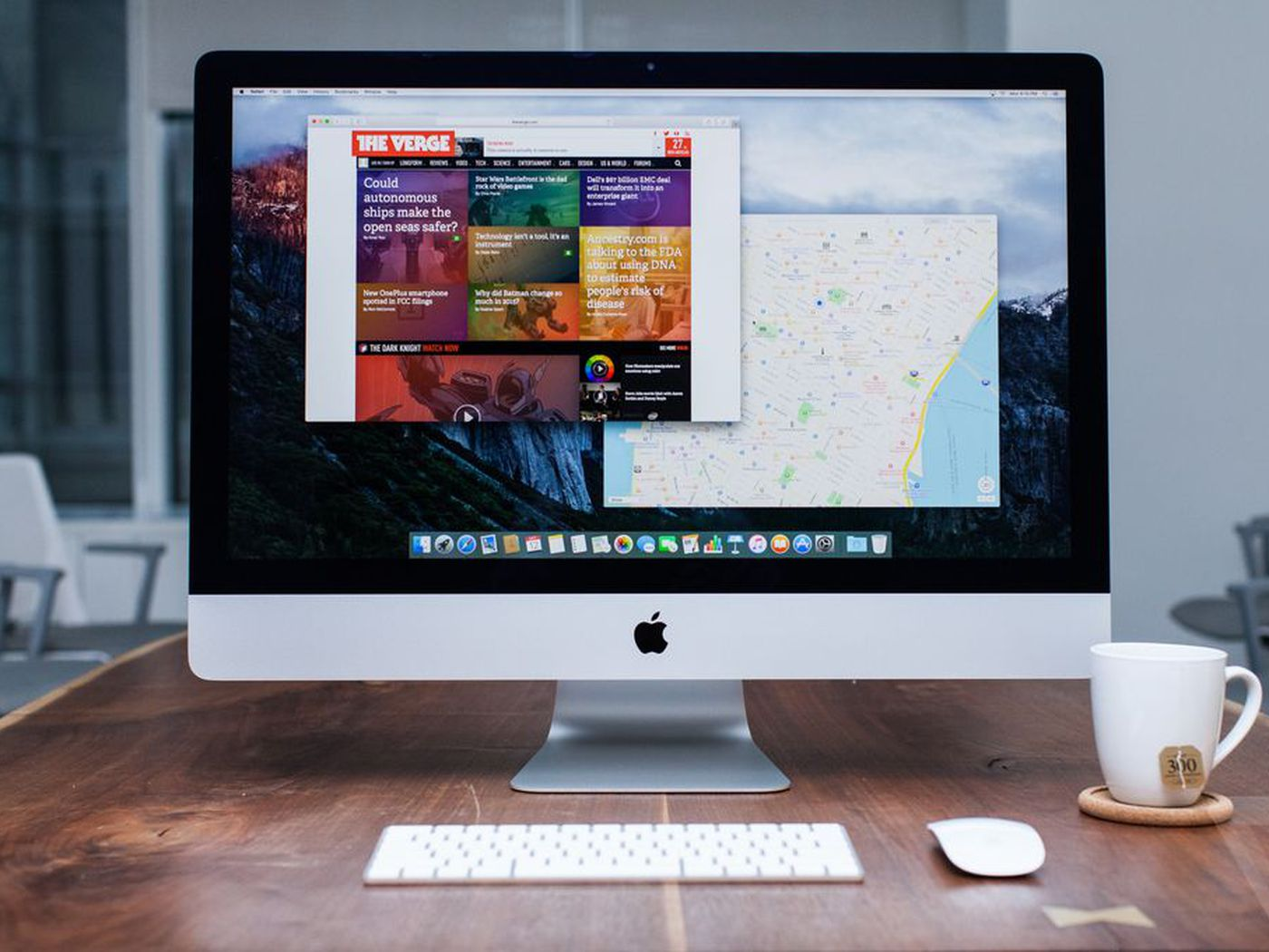 task manager apps for mac