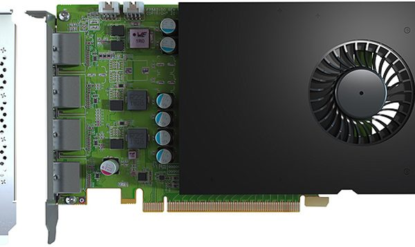 Graphics Cards For System