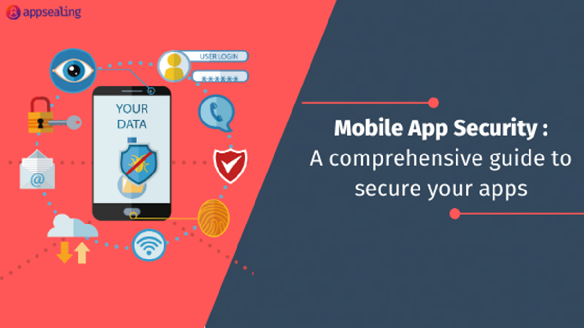 A Guide towards the Mobile Application Security