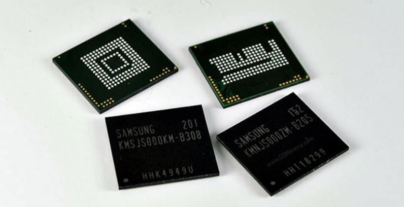 enhance Smartphone RAM