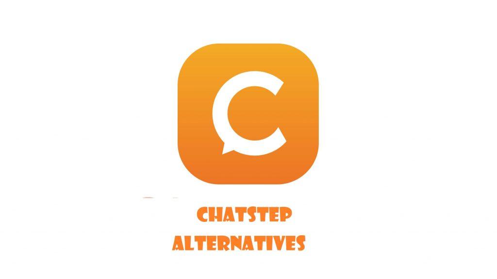 Chatstep Alternative