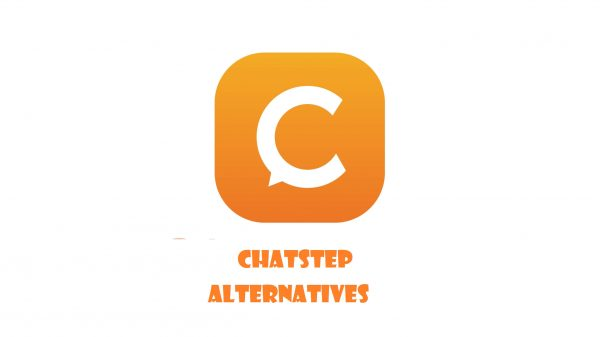 Chatstep Alternative