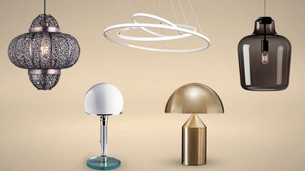 most popular lights