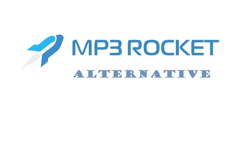 mp3 rocket alternative, mp3 rocket alternative