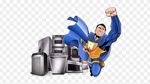 Appliances Services