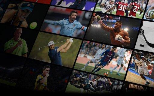 cricfree tv live, cricfree tv, cricfreetv