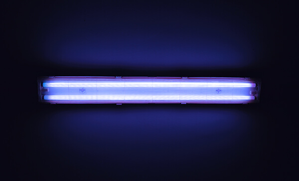 UVC Lighting