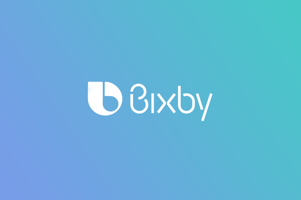 what is bixby