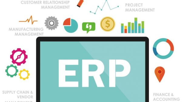 Best ERP Software of 2021