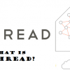 What is Thread