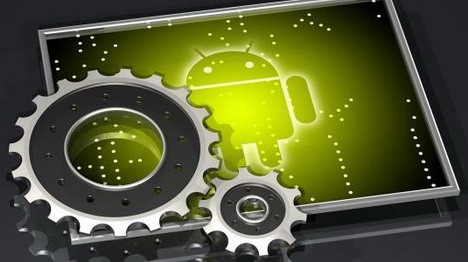 Best Android Apps To Automate Tasks