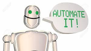 Automate.IT