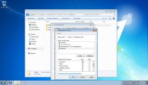 How to resolve Windows Error Code 0x80070005?