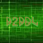 P2PDL