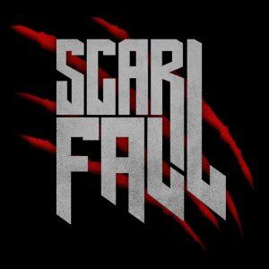ScarFall