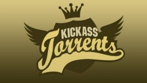 Kickass Torrents-YIFY Torrent Movies – YTS Alternatives, Proxy/Mirror Websites