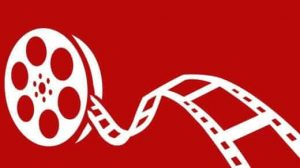 Netflixs-YIFY Torrent Movies – YTS Alternatives, Proxy/Mirror Websites