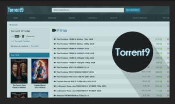 torrent 9