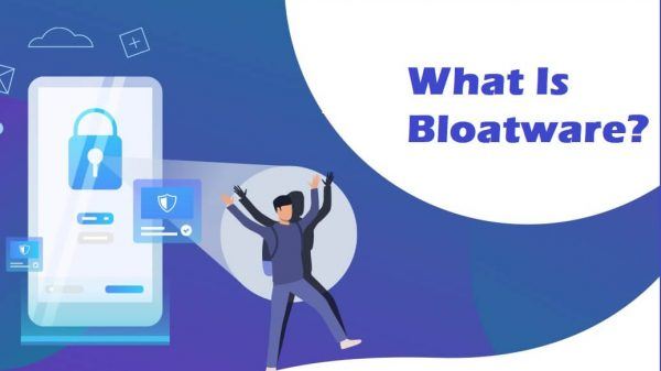 What Is Bloatware