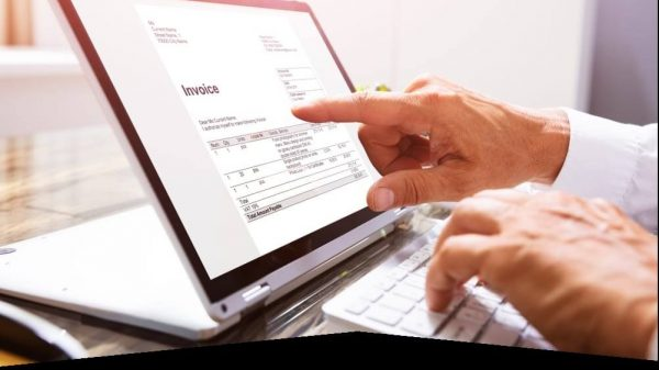What Is an e-Invoicing (Electronic Invoice)