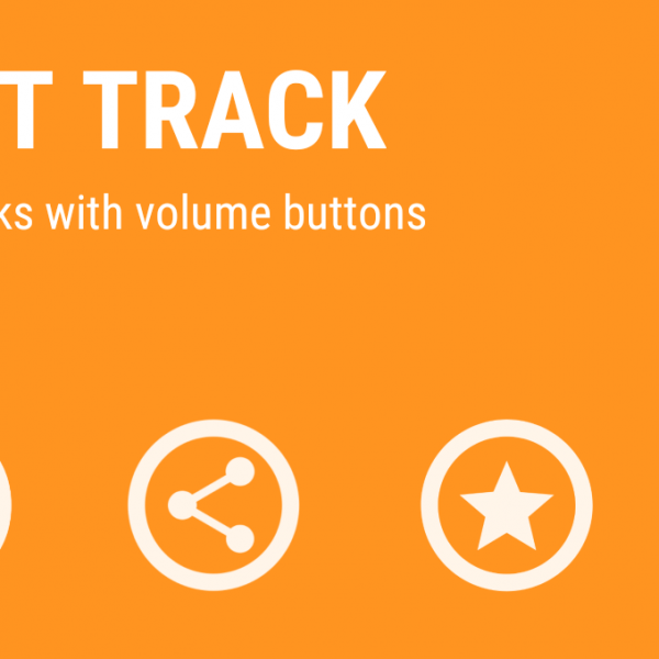 Best Android hardware buttons remap apps