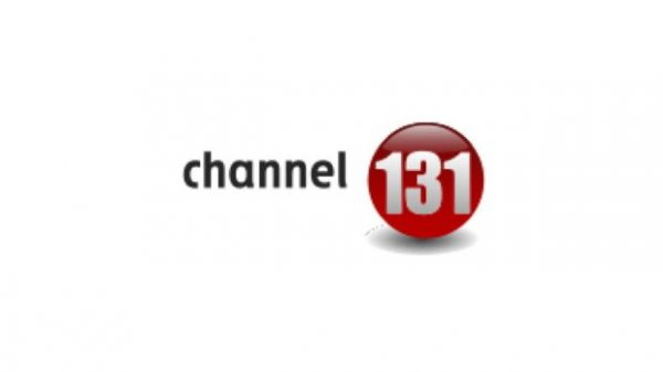 Ch131: Watch TV Shows Online Free