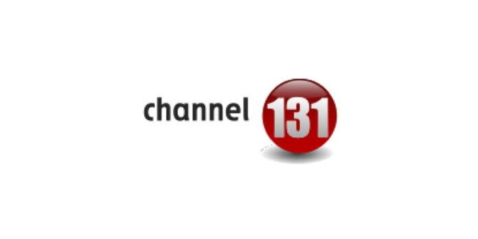 Ch131: Watch TV Shows Online Free