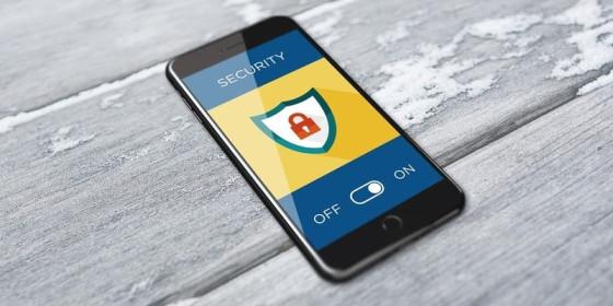 Best Safety Apps
